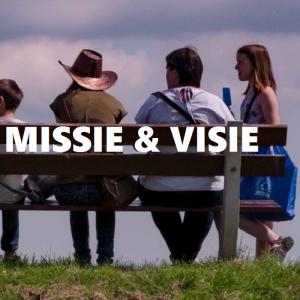 logo-missie-visie