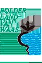 Polder Land Van Waas